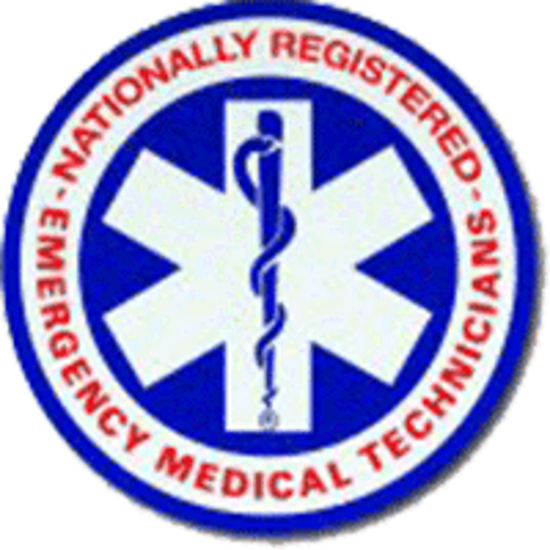Picture of Emergency Medical Technician Course